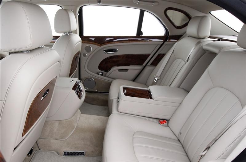 صور سيارة بنتلى مولسان 2014 - اجمل خلفيات صور عربية بنتلى مولسان 2014 - Bentley Mulsanne Photos Bentley-Mulsanne-2011-19.jpg