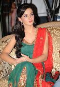 Amy Jackson Lovely Pics at Siva Thandavam Audio Lauch, Amy Jackson Lovely .