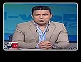 - برنامج اللعبة الحلوة مع بندق - خالد الغندور- حلقة الأربعاء 4-5-2016
