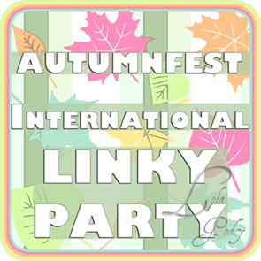 http://redecoratelg.blogspot.com.es/2013/09/4-international-linky-party-fiesta-de.html