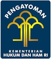 Seleksi Penerimaan CPNS di Lingkungan Kementerian Hukum dan Hak Asasi Manusia Tahun 2013 - September 2013