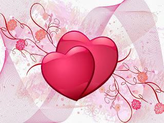 Kata Mutiara Cinta Terbaru 2013