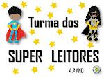 Super Leitores