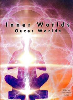 Вътрешни светове, Външни светове - Част 3 (2012)