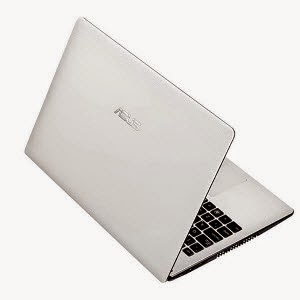 Paytm: Buy Asus X550LC-XX325D Laptopat  at Rs.36541 after cashback :buytoearn