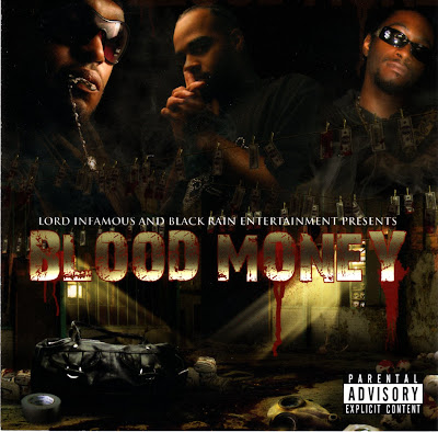 Lord_Infamous_T-Rock_And_II_Tone-Blood_Money-2009-H3X