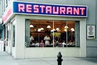 restaurante-liberoalimentos