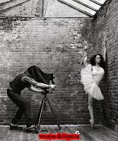 foto, slika, fotoslikican, lude slike