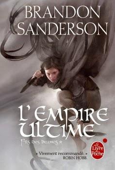 http://leden-des-reves.blogspot.fr/2014/09/fils-des-brumes-brandon-sanderson.html