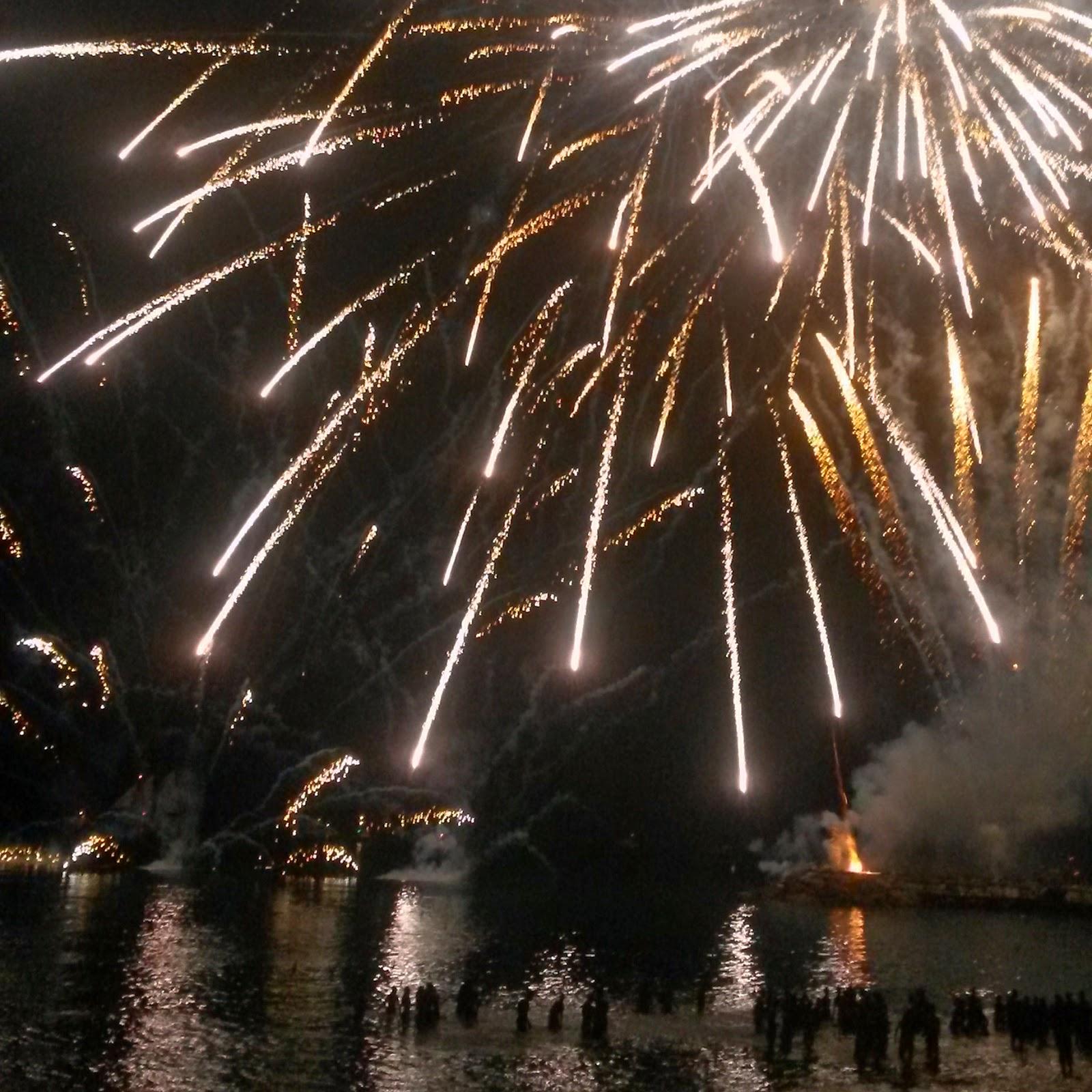 laigueglia-fuochi-d'artificio