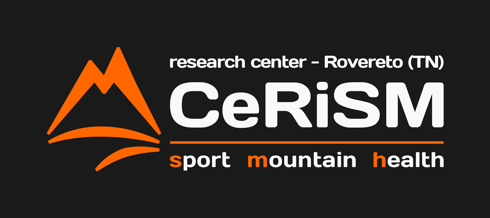 MOUNTAIN SPORT & HEALTH