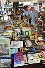 boeken en meer boeken