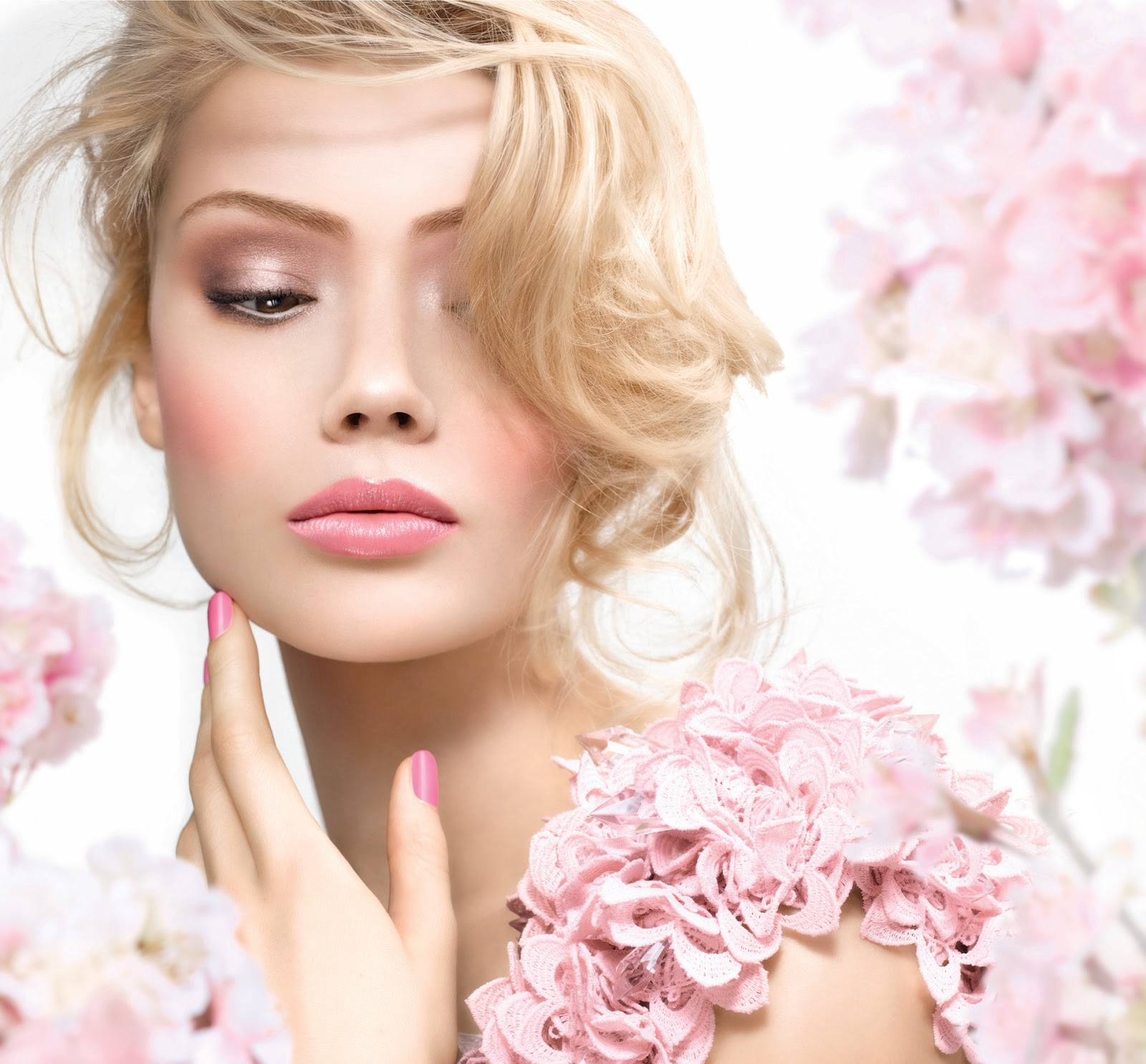 beauty blog by dave  babor eternal sundays  u0026 floral beauty