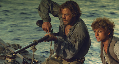 In The Heart of the Sea Movie Image 7