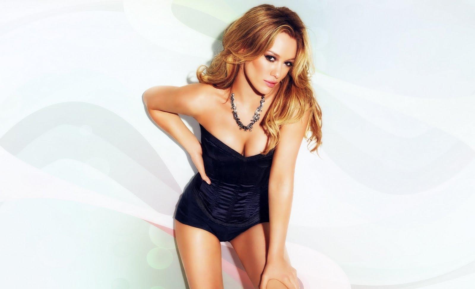http://4.bp.blogspot.com/-6PHtPdXjgjs/TprKg1_0AUI/AAAAAAAAGJk/7CCxFUp_HQc/s1600/Hilary-Duff%2B%252838%2529.jpg