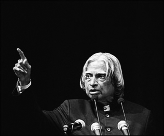 Abdul Kalam is no more - abdul kalam sir died - death news - deadbody photos