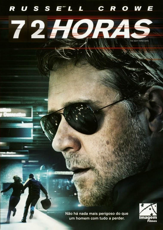 72 Horas – Dublado (2010)