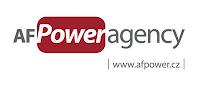AFPoweragency