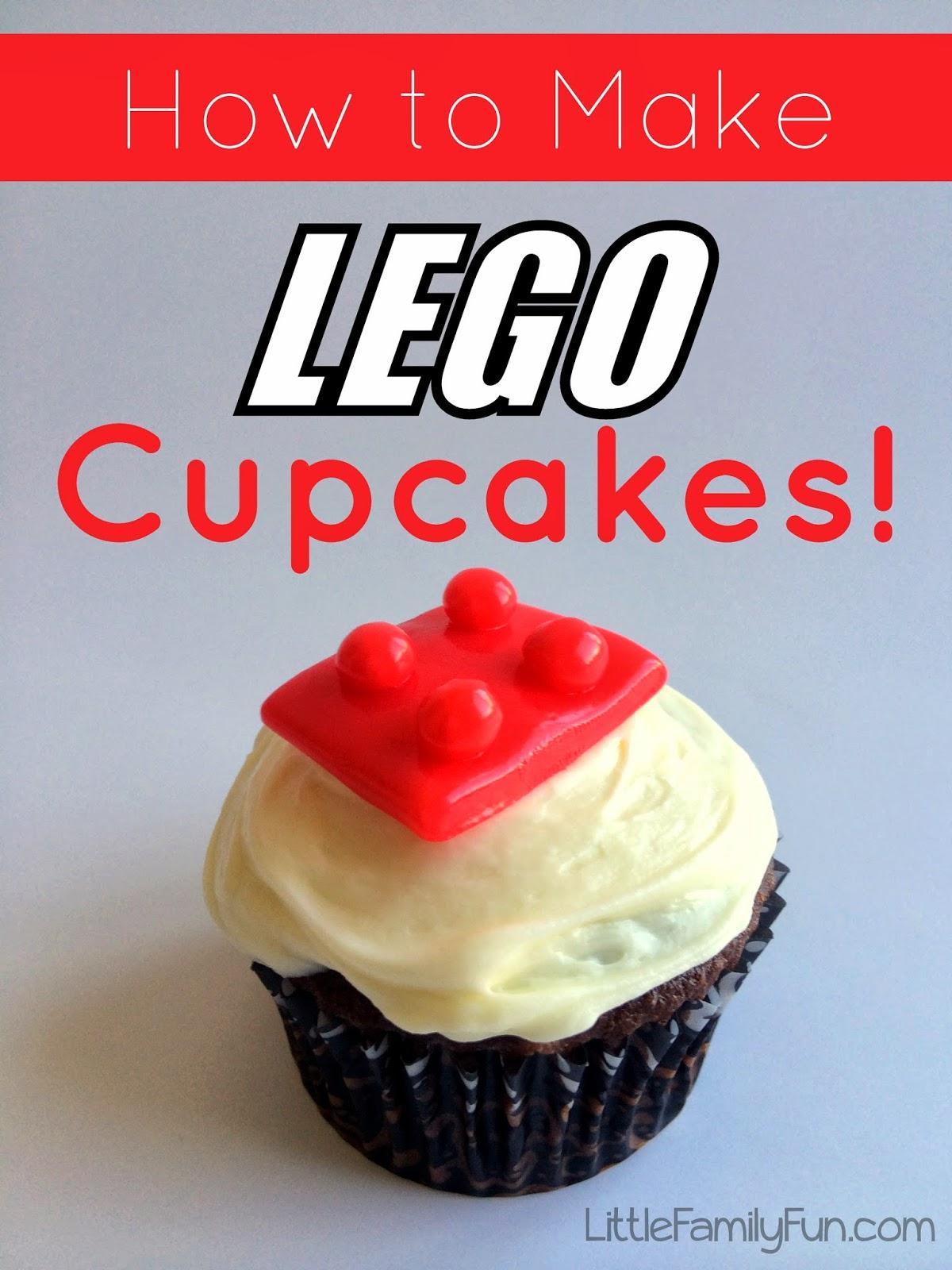 http://www.littlefamilyfun.com/2014/03/how-to-make-lego-cupcakes.html