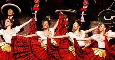 Diversidad cultural en México y los pueblos indígenas ...