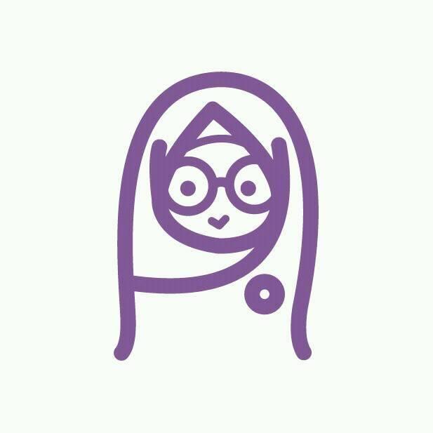 Minna-san watashi no namae wa Iput desu, Irrashai!