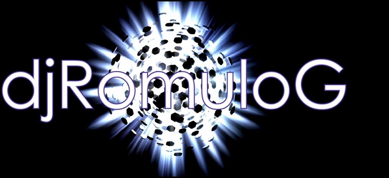 .: :: .:  :: :. DJ Romulo G .: :: :. :: :.