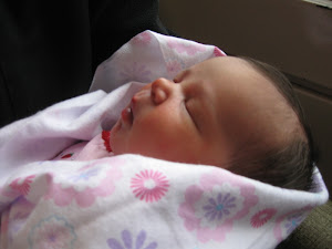 Another baby saved from the butcher abortionist knife