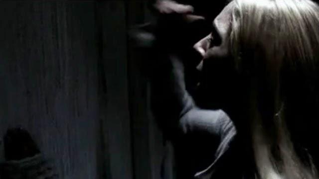 supernatural 1x10 español latino