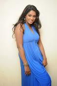 Archana glam pics-thumbnail-20