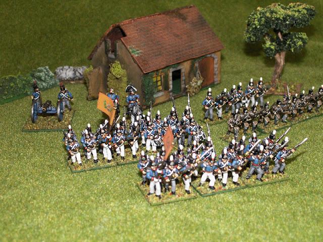 [Liens] Armées napos d'autres joueurs - Page 2 PICT0116
