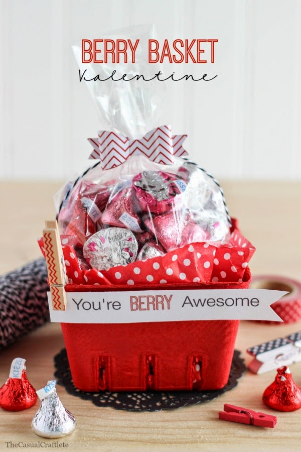 berry-basket-valentine
