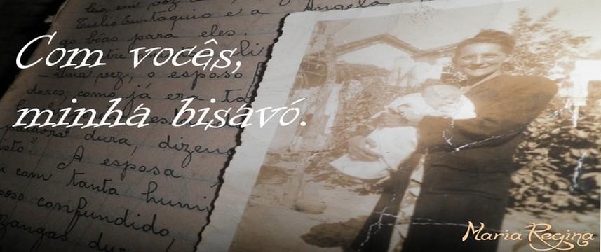Blog da Bisa