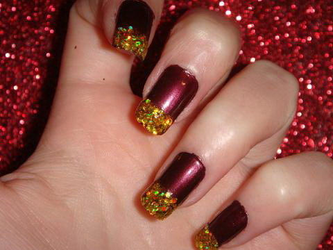 Best Nail Artpaint Designs Bestlatestmost Famousfashionable