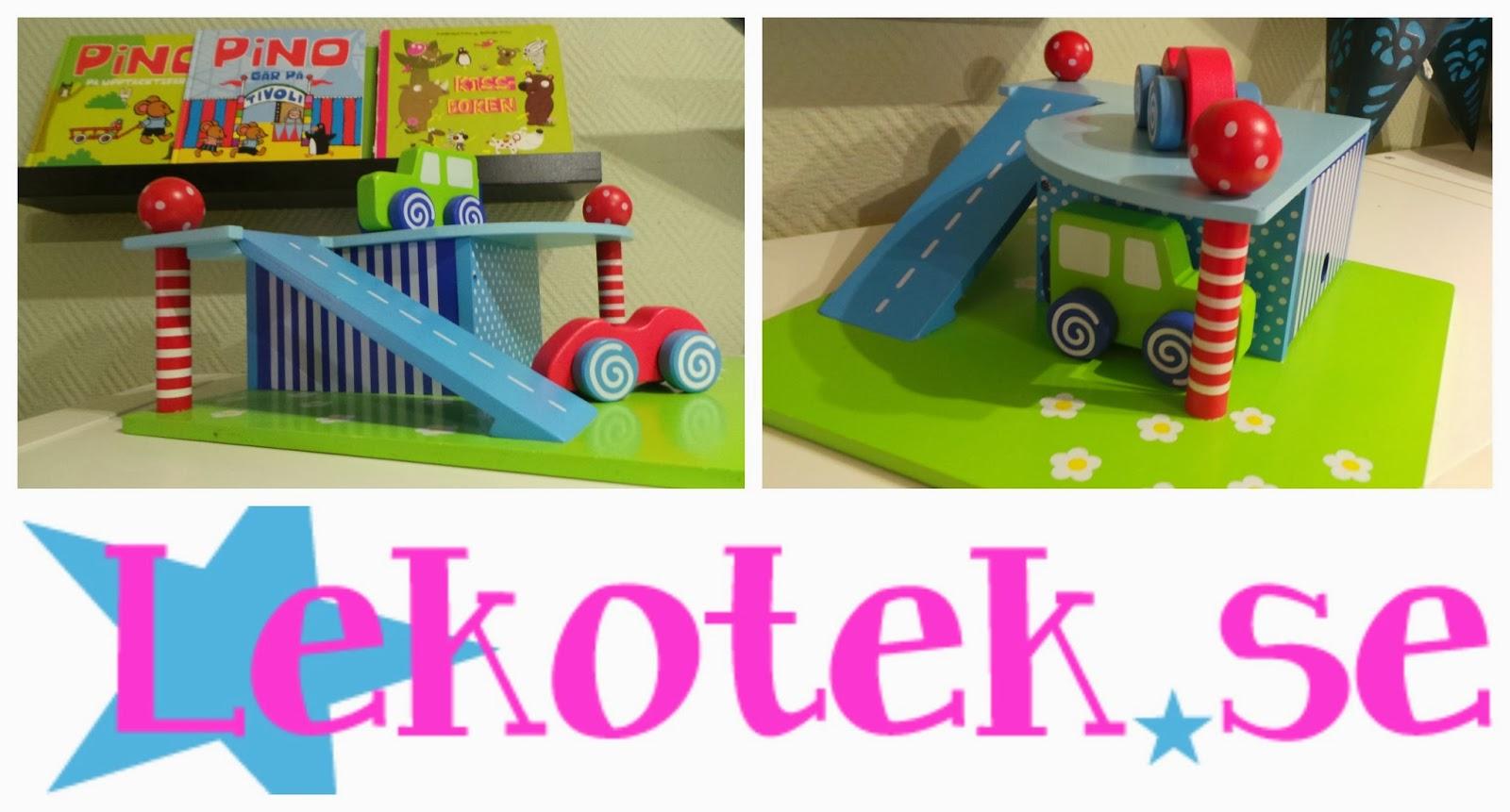 http://www.lekotek.se/