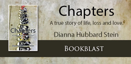 Im shelf ish 2015 chapters by dianna hubbard stein book blast win a 25 gift card fandeluxe Choice Image