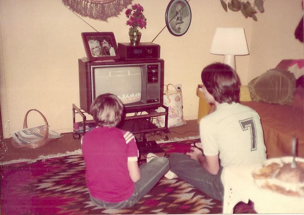 Living Room 1980 history's dumpster: december 2013
