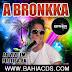 A BRONKKA - PIRITIBA-BA - 09/12/12 -