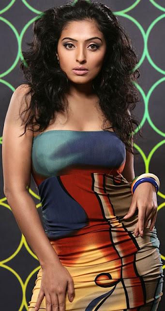 Fucking tamil actor mumtaj sex
