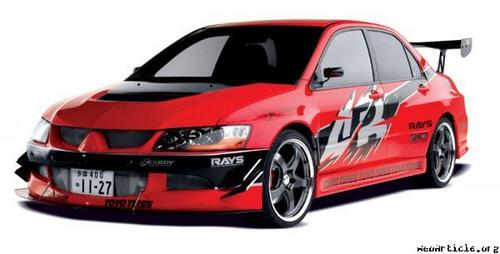 Watch further Mitsubshi Lancer Evolution Velozes E in addition Watch further Mitsubishi Lancer Evo Aus 2fast 2furious Wird Versteigert as well Watch. on 2001 mitsubishi eclipse