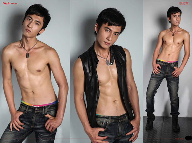 http://gayasianmachine.com/hot-asian-boy-of-style-men/