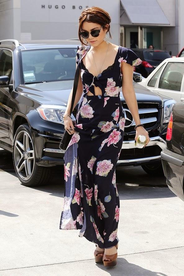 fashion amp fashionistaz floral dresses