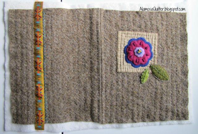 http://4.bp.blogspot.com/-6PXNweVubSQ/Va1bRlERPTI/AAAAAAAAJAs/Zv1QrKytbfA/s640/wool%2Bnotebook%2Bcover%2B1.jpg