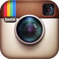 http://instagram.com/televisinet