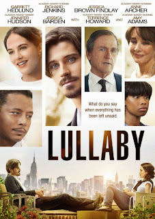 Ver: Lullaby (2014)