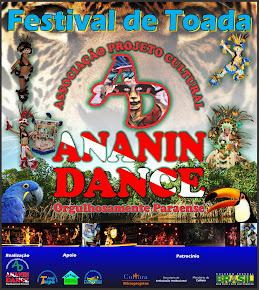 Festival de Toada