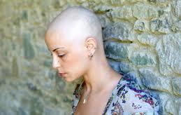 12 Cara  Efektif Agar Bebas Kanker