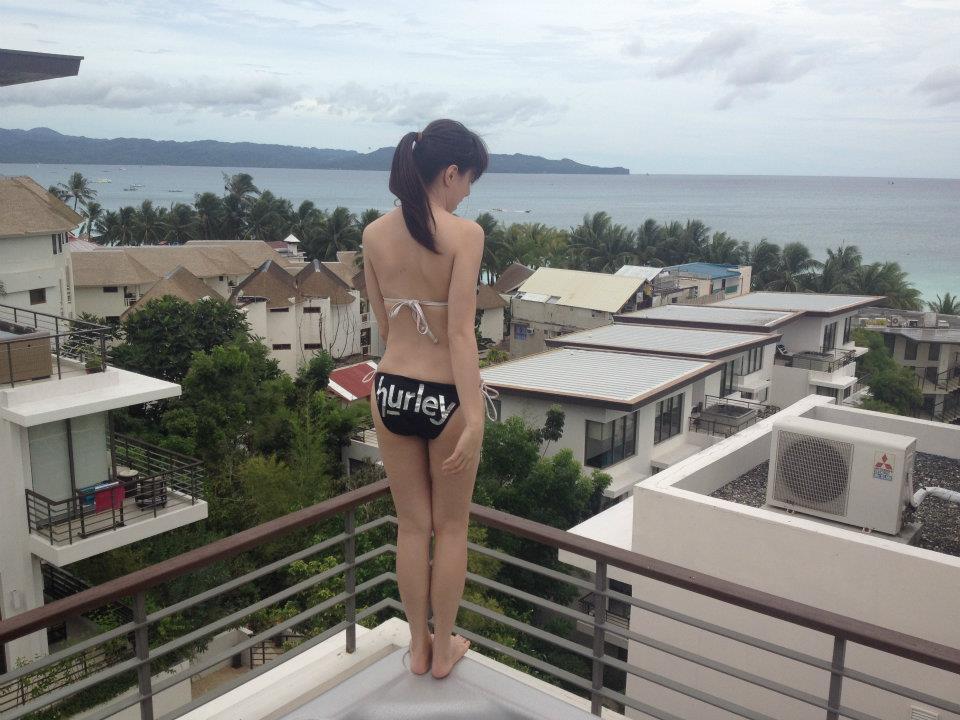 cristine reyes sexy naked pics 2