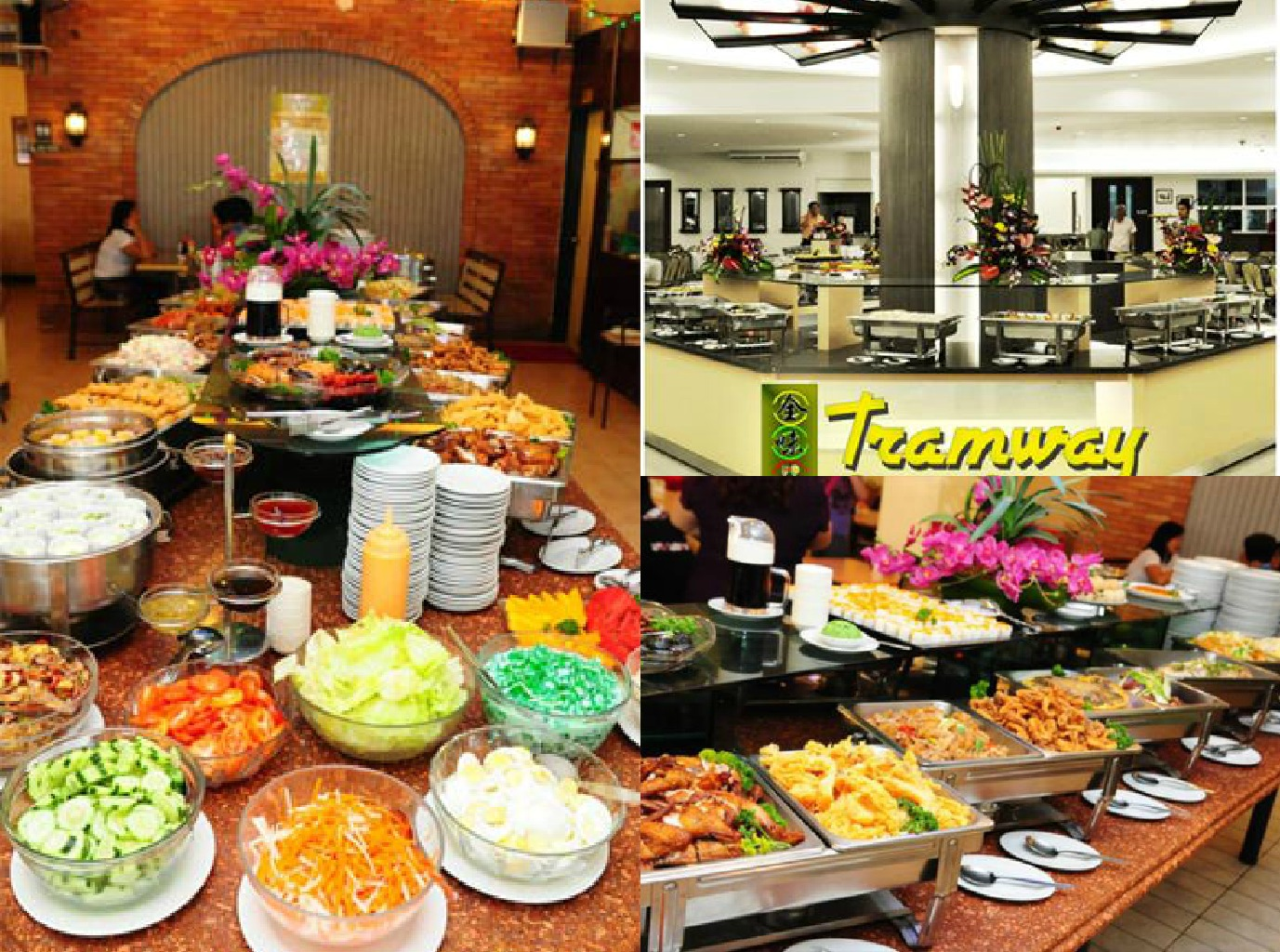Tremendous Just Ish Buffets In Manila For 300Php Or Less Download Free Architecture Designs Scobabritishbridgeorg