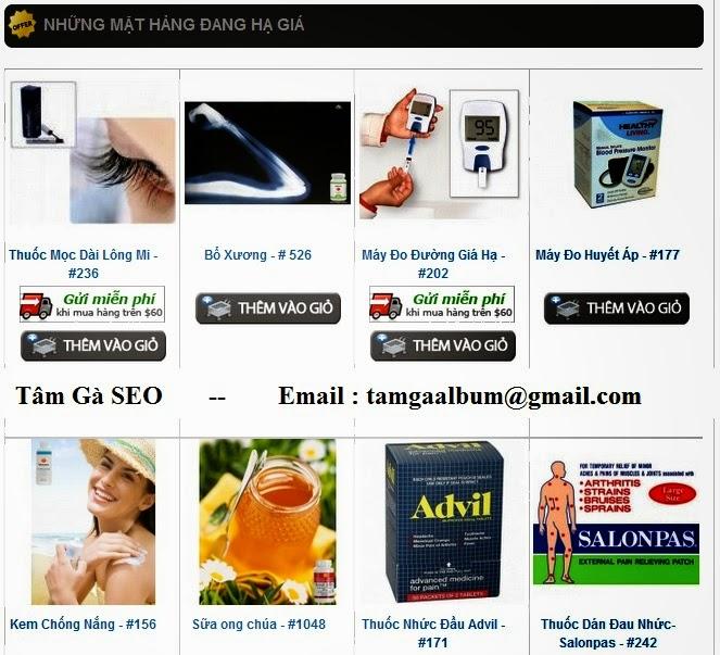 nhung-mat-hang-dang-giam-gia-tai-nha-thuoc-online