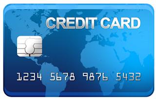 Syarat-Syarat, Jenis-Jenis, Fungsi, Manfaat, Kebaikan dan Keburukan Kartu Kredit Bank